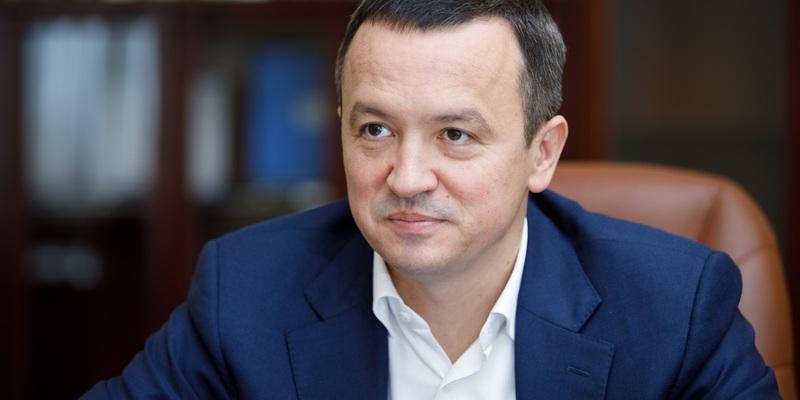 У Мінекономіки зробили резонансну заяву про торгівлю з Росією