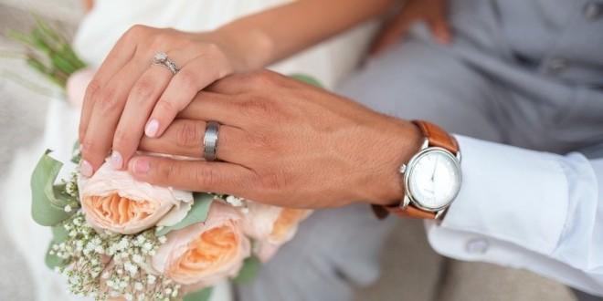Психолог розповіла, чому успішних жінок не кличуть заміж