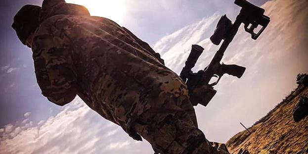 ТКГ погодила перемир'я на Донбасі з 27 липня