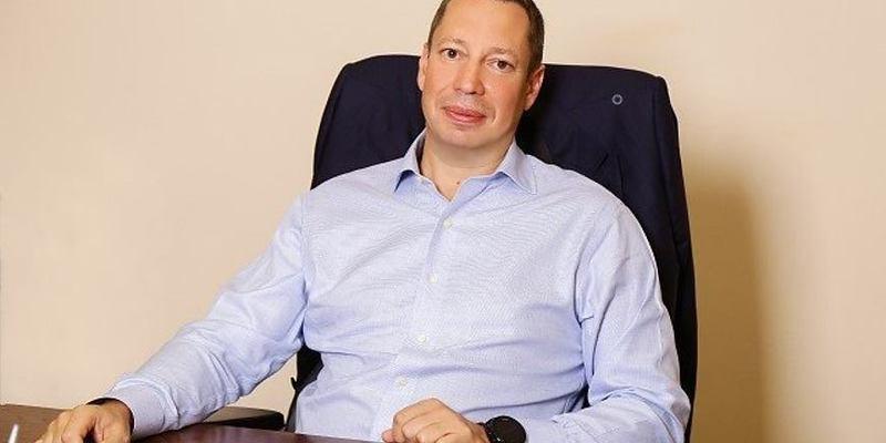 Новий голова НБУ Шевченко вперше зустрівся з МВФ