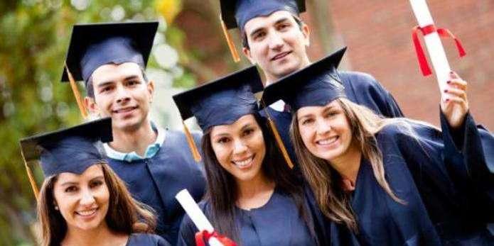 Ветерани АТО можуть безкоштовно навчатись у 4 престижних вишах