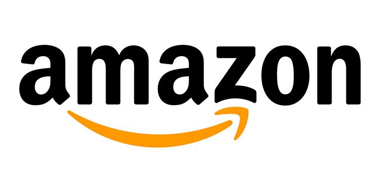 Голосовий асистент Amazon зможе відкривати мобільні додатки