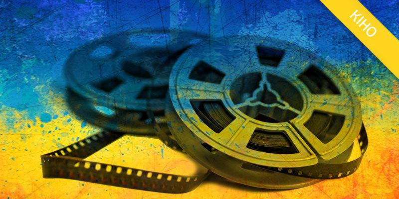 Український кінопроєкт отримав фінансування від чеського кінофонду