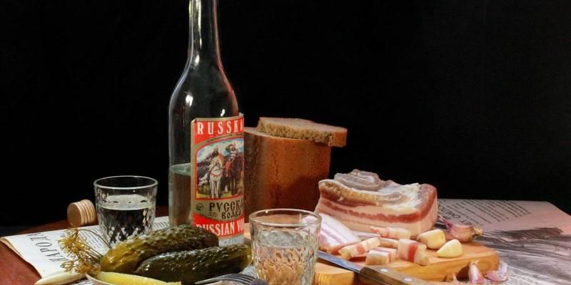 Голова буде боліти довго: найнебезпечніші алкогольні поєднання