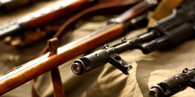 Під Києвом кілери розстріляли столичного бізнесмена на очах 7-річного сина
