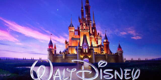 Disney відклав вихід трьох основних блокбастерів через COVID-19, серед них «Зоряні війни»
