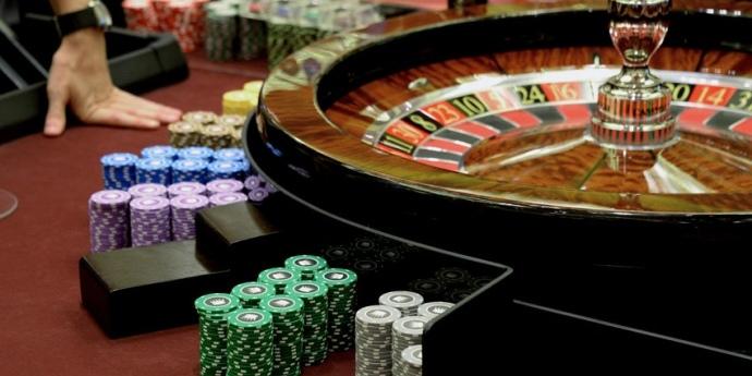 Гральний бізнес: поправкою казино дозволили розміщувати в менш престижних готелях - нардеп