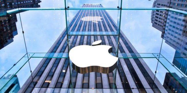 Apple випустила безкоштовні iPhone для хакерів