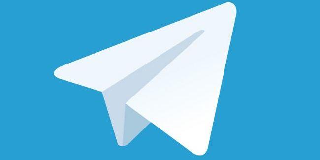Telegram запустив функцію відеодзвінків