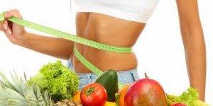 Як правильно харчуватися при підвищеному холестерині