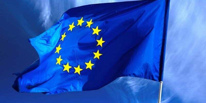 ЄС не готовий відкрити кордони для України