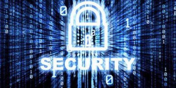 Майже 3 мільйони сайтів опинилися під загрозою через витік даних з Cloudflare- РНБО