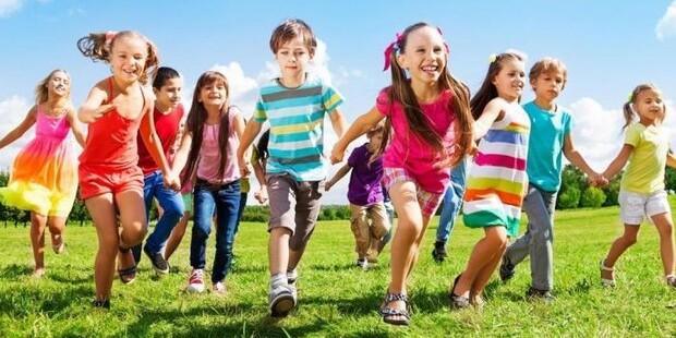 Дитячі табори в Україні зможуть запрацювати з 1 серпня, але не всі — МОЗ