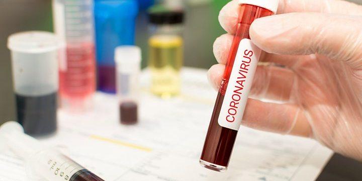 Британія підписала угоду на 60 мільйонів доз потенційної вакцини від коронавірусу