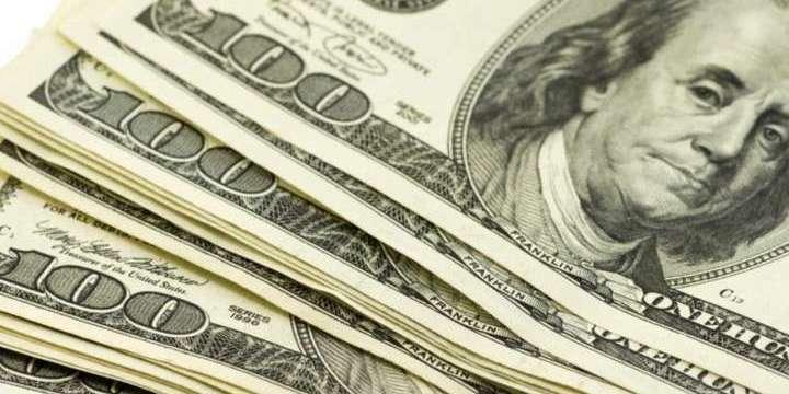 У Мінекономіки оприлюднили прогноз курсу долара на наступний рік