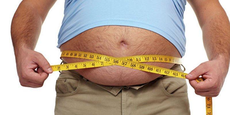 Кому протипоказано худнути за допомогою дієт
