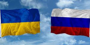 Росія готує нові санкції проти України