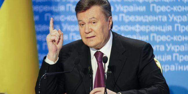 Колишня дача Януковича на Азовському морі стала військовою базою