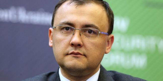Україна і Молдова вимагають переформатування миротворців РФ у Придністров'ї