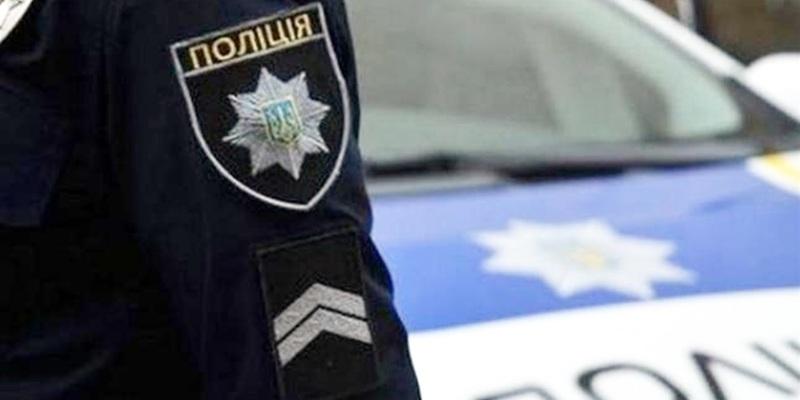 На Чернігівщині чоловік приніс до знайомих гранату, яка «раптово» вибухнула: троє людей загинули