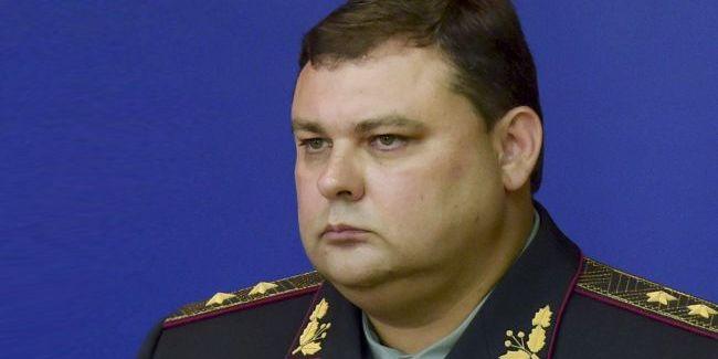 Спецслужби РФ ведуть спецоперації в Україні для зміни влади, - зовнішня розвідка
