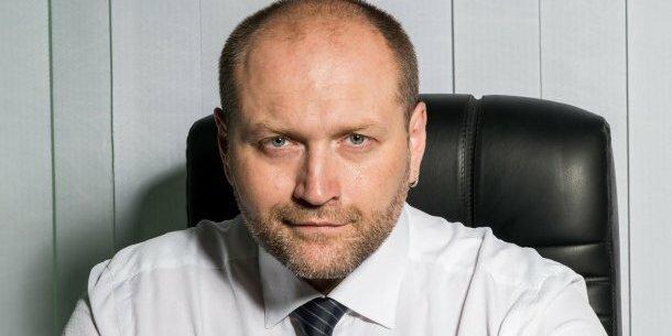 Борислав Береза: «Боротьба за місце регента почалася»