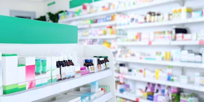 Раді пропонують збільшити штрафи за продаж ліків без рецепта