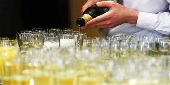 У Франції назріває «Шампанська війна»