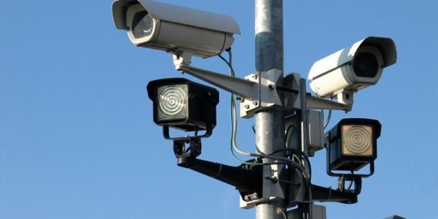 В Україні створили інтерактивну мапу безпеки на дорогах