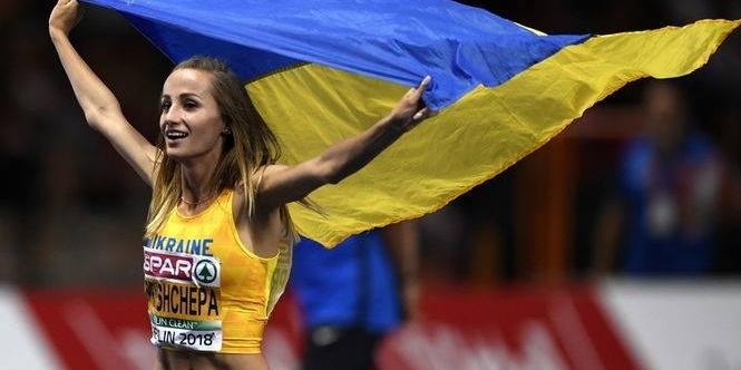 Українську чемпіонку Європи усунули від Олімпіади в Токіо: названа причина