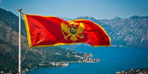 Чорногорія скасувала для росіян всі обмеження на в'їзд: Україна відреагувала