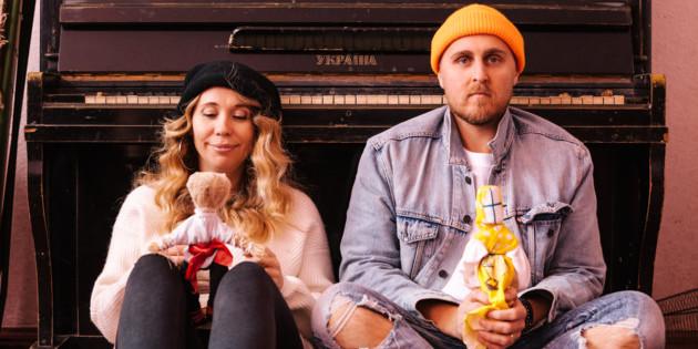 У Канаді створюють онлайн-енциклопедію старовинних українських пісень