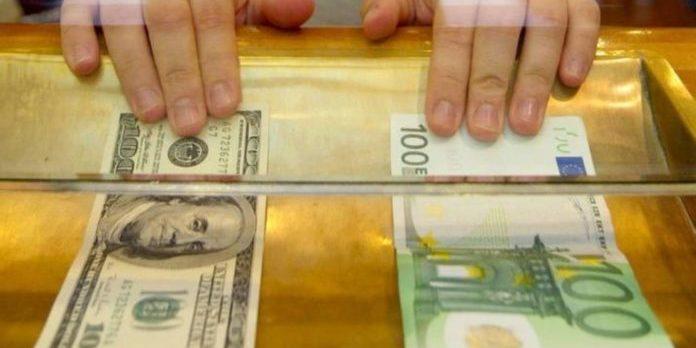 Нацбанк оприлюднив скільки грошей заробітчани переказали в Україну з початку року