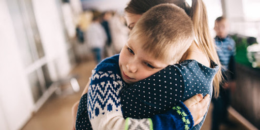 В Україні збільшать стипендії дітям-сиротам: Зеленський підписав відповідний закон