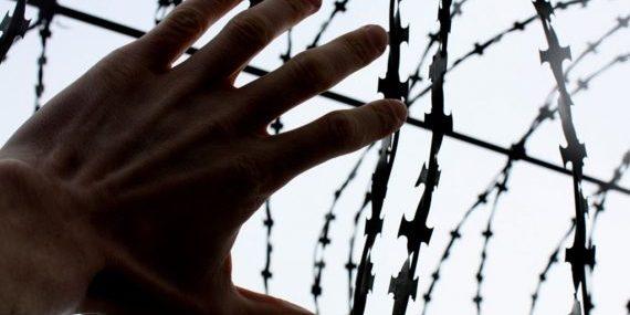 В Україні анонсували розпродаж в'язниць – коли і з чого почнуть