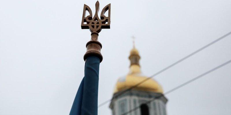 Україна ініціюватиме посилення санкцій проти РФ через утиски ПЦУ в Криму