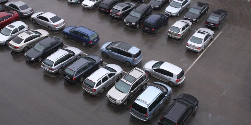 Україну заполонив автомобільний секонд-хенд: експерти назвали найпопулярніші марки