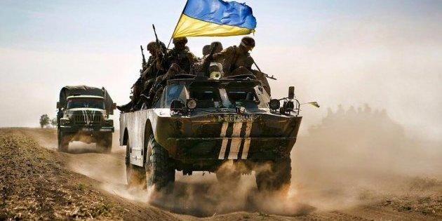 Бойовики за минулу добу жодного разу не порушили всеосяжне перемир'я на Донбасі — штаб