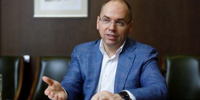 В Україні вперше провели трансплантацію підшлункової залози
