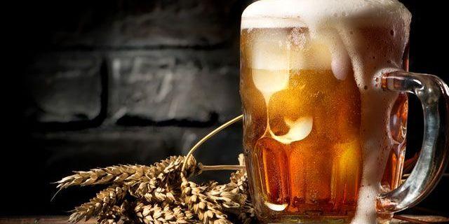 Країни ЄС імпортували 15 мільйонів літрів українського пива минулого року
