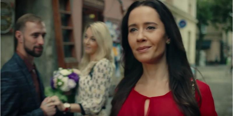 Український фільм здобув відзнаку престижного фестивалю