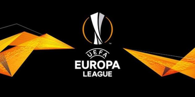 Троє футболістів «Шахтаря» увійшли до команди тижня Ліги Європи