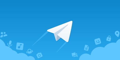 У Telegram злили персональні дані 7 тисяч військових – Офіс омбудсмена