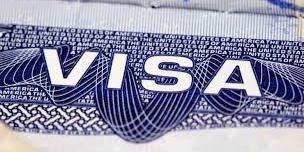 Стало відомо, кому з українців дозволять польоти в США