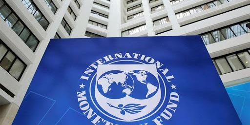 До кінця року ми ще розраховуємо на кредит від Світового банку та МВФ, - Мінфін