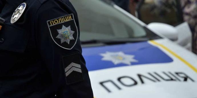 У Києві шахраї підробили документи і привласнили приміщення поліції вартістю 3 млн грн