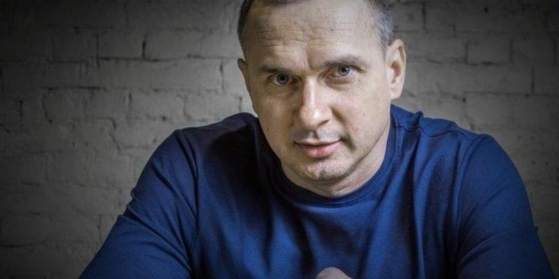 Олег Сенцов: «Уся проросійська та екс-регіональна шваль проштовхує реванш, продовжуючи дискредитувати патріотів та активістів»
