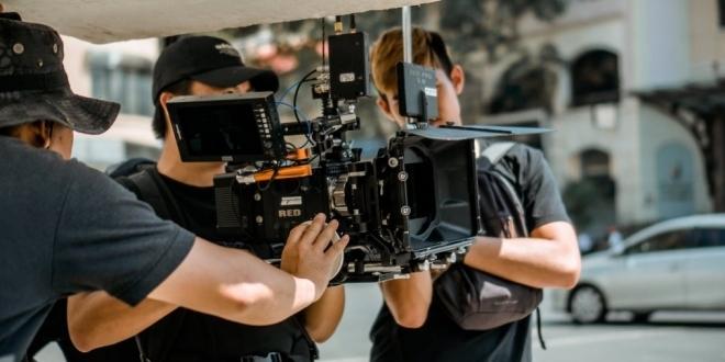 У Києві для зйомок фільму з Жан-Клодом Ван Дамом перекриватимуть вулиці