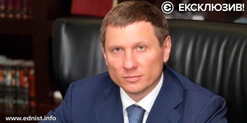 Сергій Шахов: «Я не підтримую появу Кравчука в ТКГ по Донбасу»