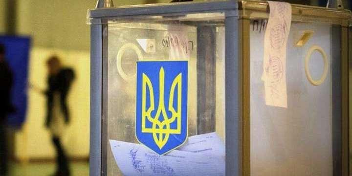 Соціологи: «Батьківщина» має всі шанси не пройти до Київради
